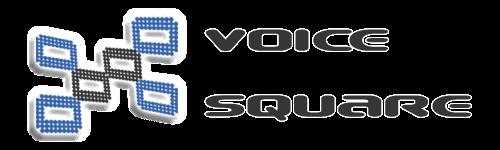 株式会社ALFA運営ハイクオリティボイスサンプル制作サービスVOICE SQUARE